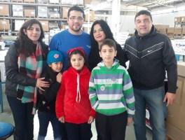 Familias UT4 (1)