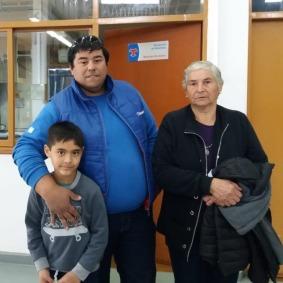 Familias UT4 (2)