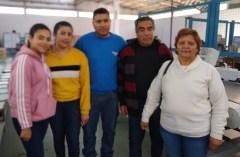 Familias UT4 (4)