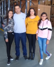 Familias UT4 (5)