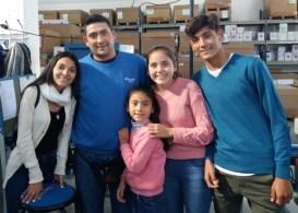 Familias UT4 (6)