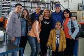 Familias UT4 (7)