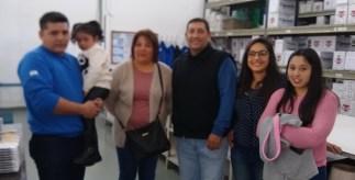 Familias UT4 (8)