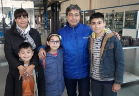 Familias UT5 (1)