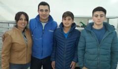 Familias UT5 (2)