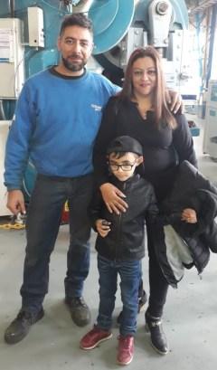 Familias UT5 (3)
