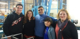 Familias UT5 (4)