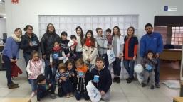 Grupal UC1 (1)
