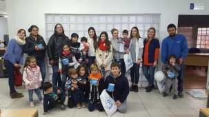 Grupal UC1 (2)
