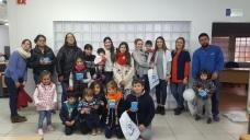 Grupal UC1 (4)
