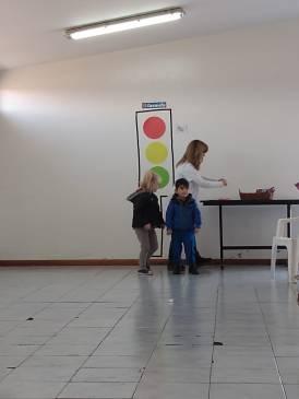 Jornada Puertas Abiertas UT (14)