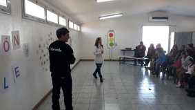 Jornada Puertas Abiertas UT (16)