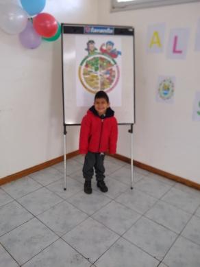 Jornada Puertas Abiertas UT (17)